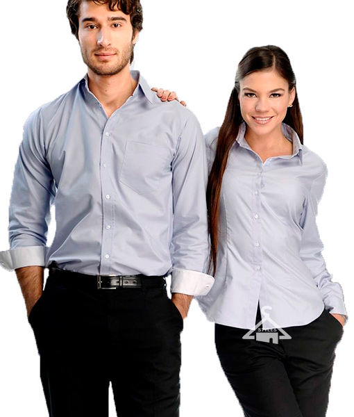 93491ac23ce Camisas para empresas - Uniformes empresariales, Ropa industrial, en  chiclayo - Perú.